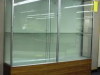 display-case-glass