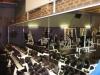 gym-mirror-3