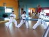 kung-fu-mirror