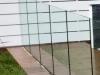 glass-fen