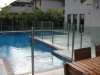 glass-fence-2