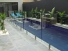 glass-pool-railings