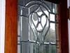 ld-glass-door