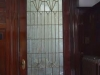 leaded-glass-door-3