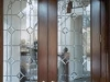 leaded-glass-dr