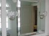 mirrors-001