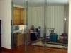 mirrors-004