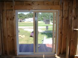 copy_0_patio-door1