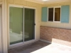 copy_0_patio-door2