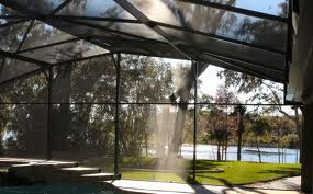 patio-screen