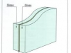 laminated-glass1
