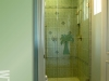palm_shower-row-2-style-b