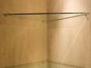 corner-glass-sheves