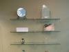 denverglassinteriors-com-shelves-1