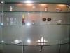 mon-shelves
