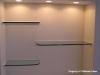 sat-glass-shelf